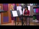 Сериал Disney - Виолетта (Эпизод 90)