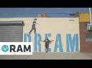 Calyx TeeBee - Pure Gold Ft. Kemo (Music Video)