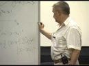 Курс лекций Математический анализ , Часть 13