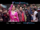 Ankhon Mein Teri Ajab Si - Om Shanti Om (HD) Full Song Video
