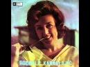 Radmila Karaklajić Nada Esperanza 1964