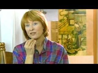 Любительница частного сыска Даша Васильева Фильм восьмой Несекретные материалы часть 2