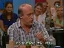 [Насрала - израильское ТВ] [