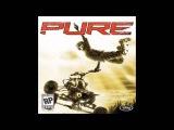 Redline - Zero DB (Pure Soundtrack)