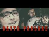 Squizzza - Basta Parlare RMX feat. Rocco Hunt, Nazo, Deka, Niko, Carlo Flow, O'Mastin, Frankie Flow