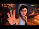 Would You Kindly Полная история BioShock