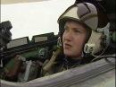 Военный летчик Надежда Савченко