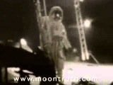 Armstrong Moon Landing. Высадка Армстронга на Луну. Дубль Первый.