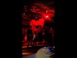 R-Nesto ft. FitCurves Valentin Day Lviv