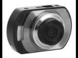 Roadweller RW 2001 | 2000 | видео обзор | обзор | характеристика | 2702 | 2701 | HD FullHD SFHD