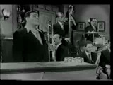Jack Teagarden-Stars Fell On Alabama-c1951