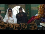 Ashk Title Song Geo Tv Drama (OFFICIAL VIDEO)