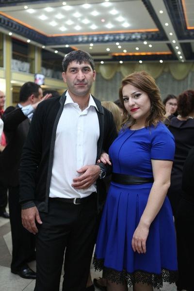 Рафик Алиев