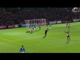 Sky Bet Championship | «Брентфорд» - «Куинз Парк Рейнджерс» (1:0)