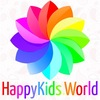 HappyKids.World