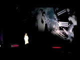 концерт Itou Kanako [Steins;Gate OP]