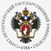 Студенческий футбольный клуб СПбГУ