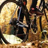 Велокомпоненты, велоформа команд ПроТура