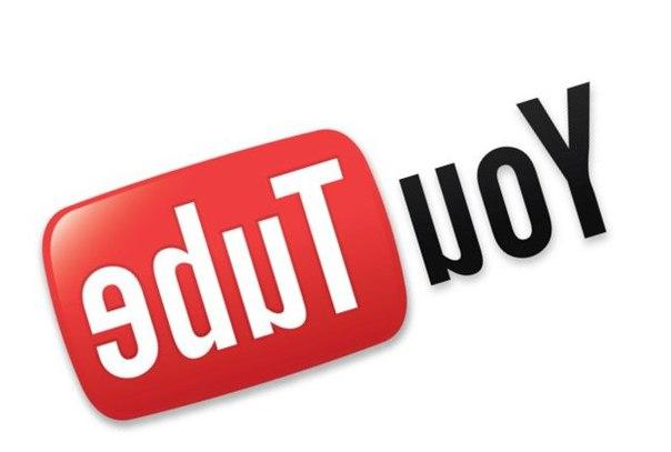 Смотреть мультик видео маквина