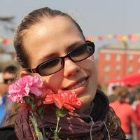 Galina Belaya