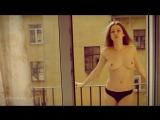 Russian Nude Model Olga Alberti