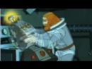 Тайна планеты Шindoшs - RYTP