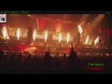 The Best Of Dj Rowel 2009-2013_клип создал Александр Жук