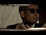 Hannibal/Aquarius - promo (ENG)