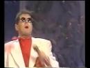 Falco_-_Coming_Home_-_Peters_Pop_Show_1986