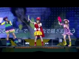 AKB48 Request Hour 1035 2015.  Kurukurupa