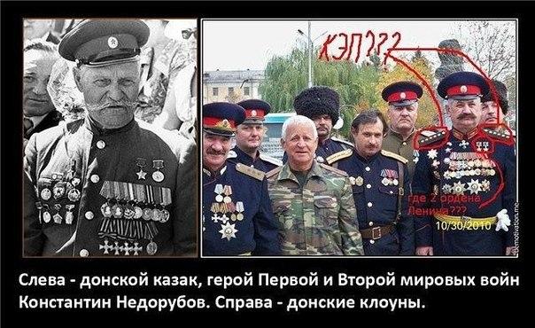 """Лукашенко отказался ехать к Путину на 9 мая: """"В Минске будет такой же парад, как в Москве"""" - Цензор.НЕТ 2912"""