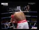 [2002-04-20] Joe Calzaghe vs Charles Brewer