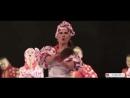Тодес - Современный Русский танец