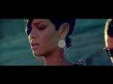 клип Рианна / Rihanna - Rehab ft. Justin Timberlake