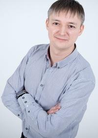 Опальников Дмитрий