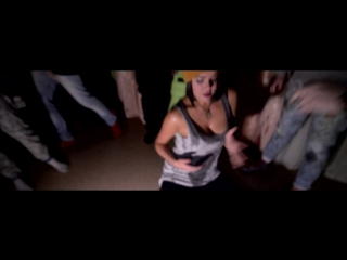 Break  shake - american classic [ekaterinburg x coming soon]-hd