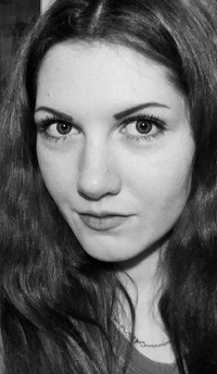 Александра Балашова