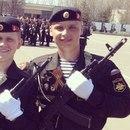 Галина Остапенко фото #41