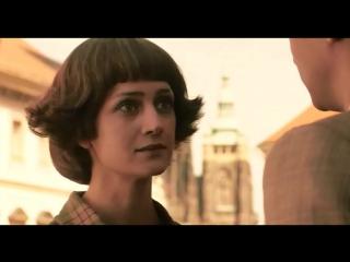 Фрагмент из фильма «Зеркала» (2013 г.)