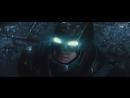 Бэтмен и Супермен скоро схлестнутся (в 2016-м)