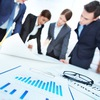 """Бизнес-планирование в Чебоксарах """"бизнес-план"""""""