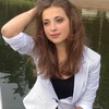 Irina Buy