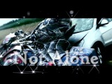 Transformers: Dark of the Moon   Age of Extinction - Not Alone [Music Video]
