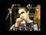 Annie Lennox &amp David Bowie-Under Pressure (Remastered) HQ