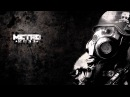 Metro 2033 OST - Complete Soundtrack [ DL Link]