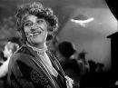 Фаина Георгиевна Раневская в роли таперши в фильме Александр Пархоменко(1942)