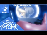 The Living Tombstone - Dog of Wisdom Remix BLUE INSTRUMENTAL feat. Joe Gran