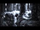 Лавкрафт: Страх Неизведанного (Документальный фильм)