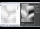Driving Photoshop with GH 2