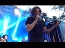 Скрябин - Коломийки (Киев, Разгуляево 01.05.2014)
